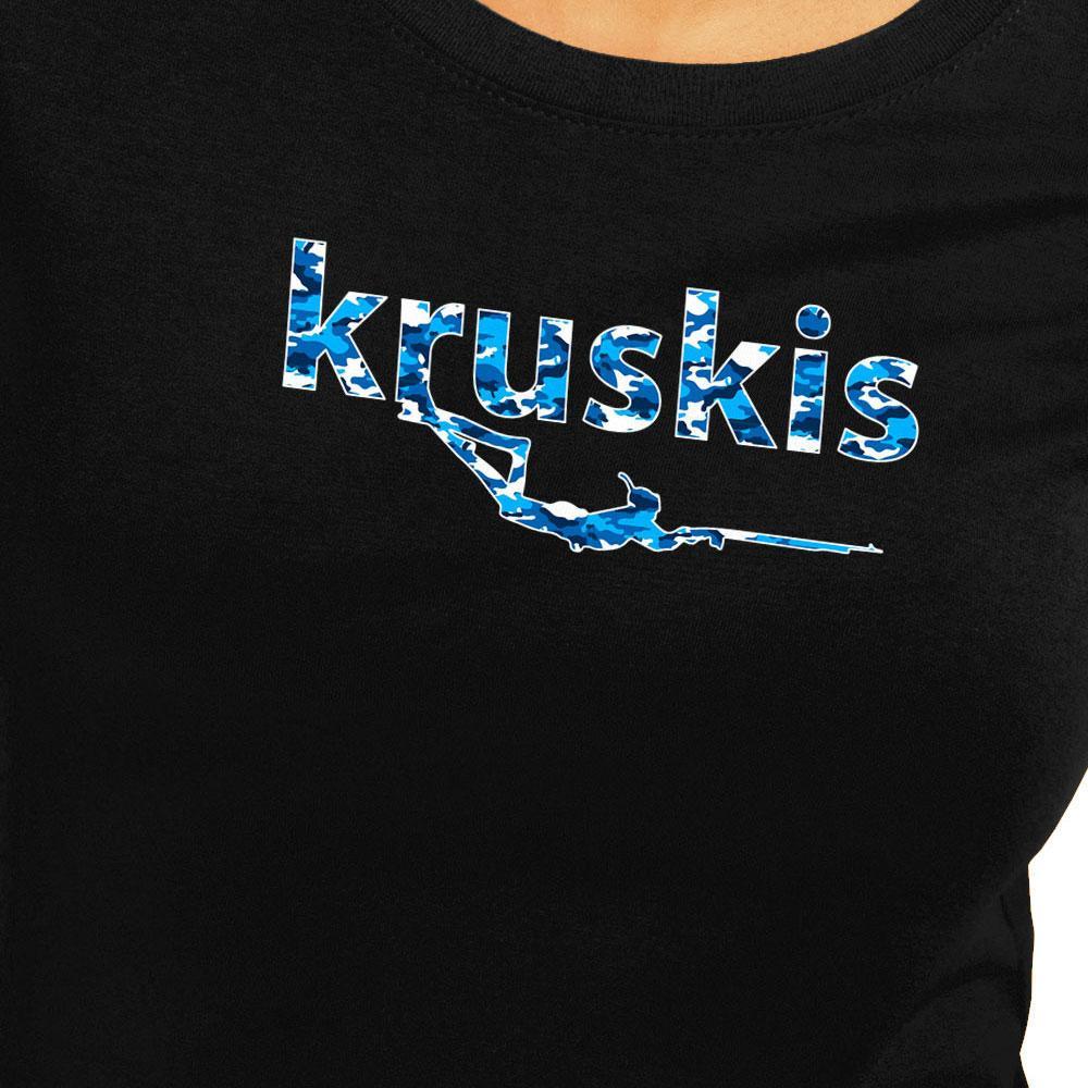 kruskis-spearfishing-xxl-black