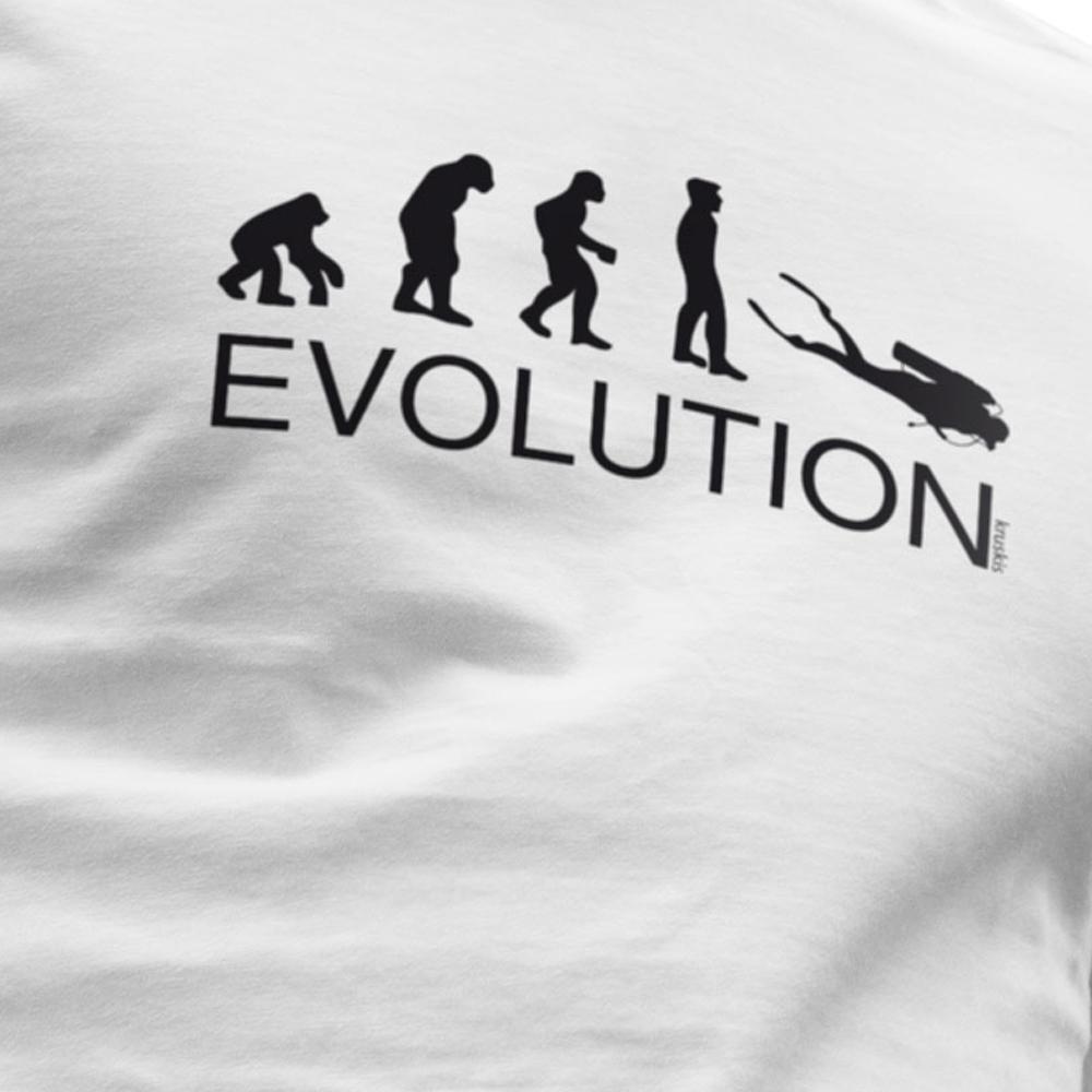 kruskis-evolution-diver-s-white
