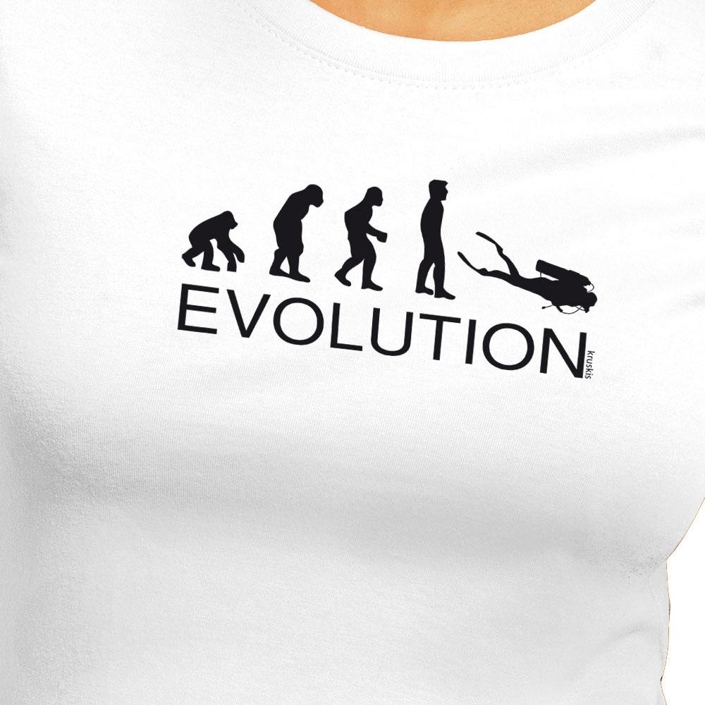 kruskis-evolution-diver-xxl-white
