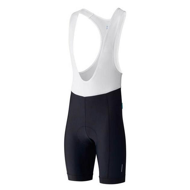 Shimano Bib Short XL Black