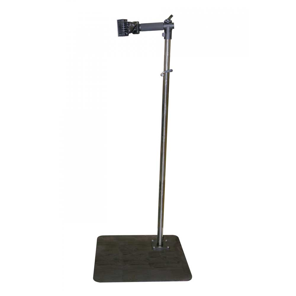 Soportes de taller Professional Workshop Repair Stand