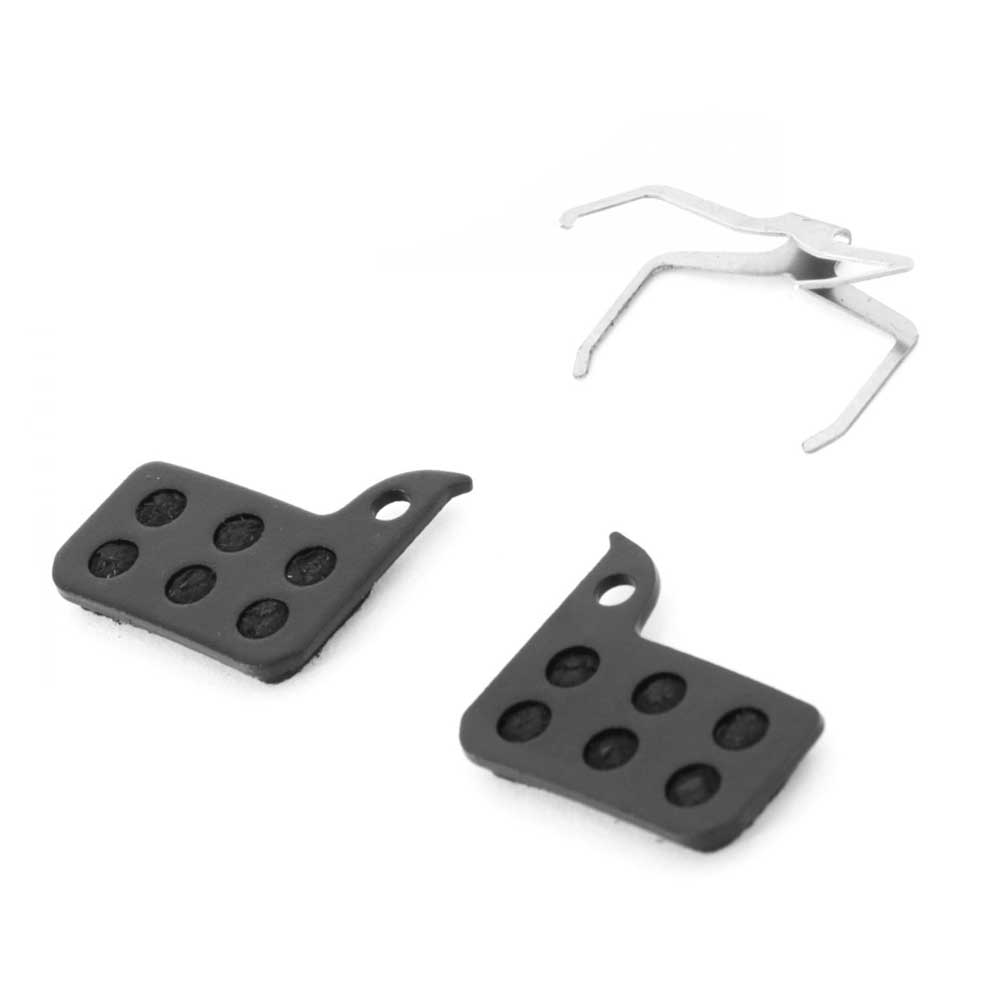 msc-disk-brake-pads-sram-level-red-force-cx1-rival-black-brown