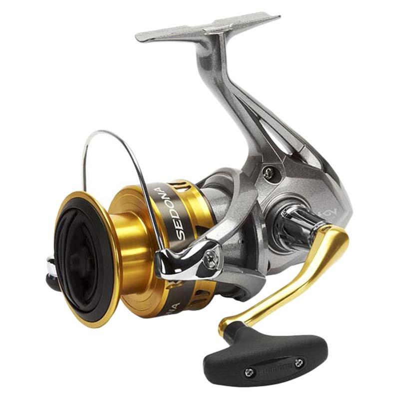 shimano-fishing-sedona-fi-1000