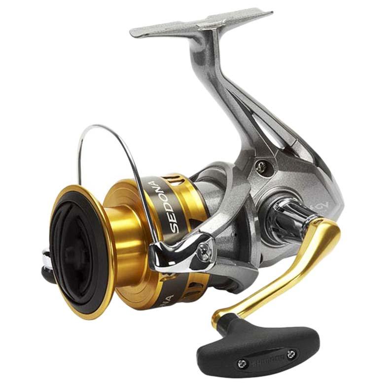 shimano-fishing-sedona-xgfi-4000
