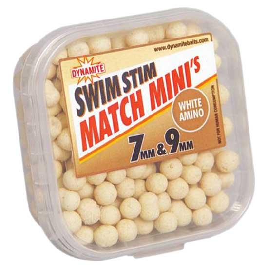 dynamite-baits-swim-stim-match-mini-7-9-mm-white-amino