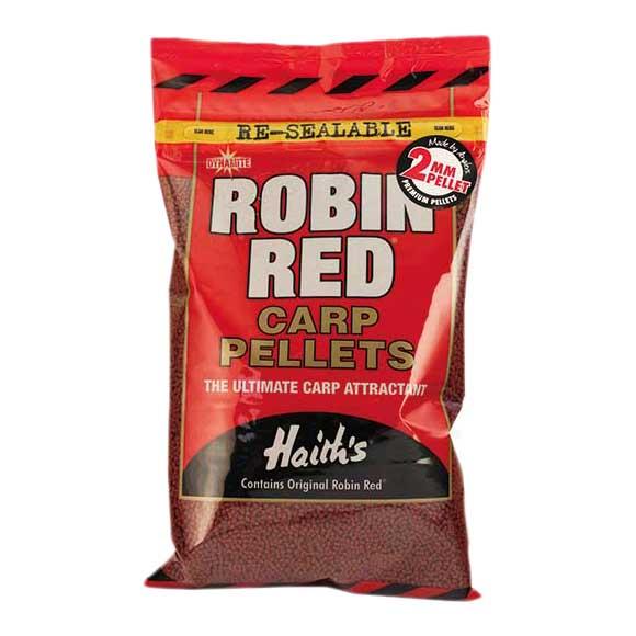 dynamite-baits-robin-red-carp-pellets-2-mm-1-kg-