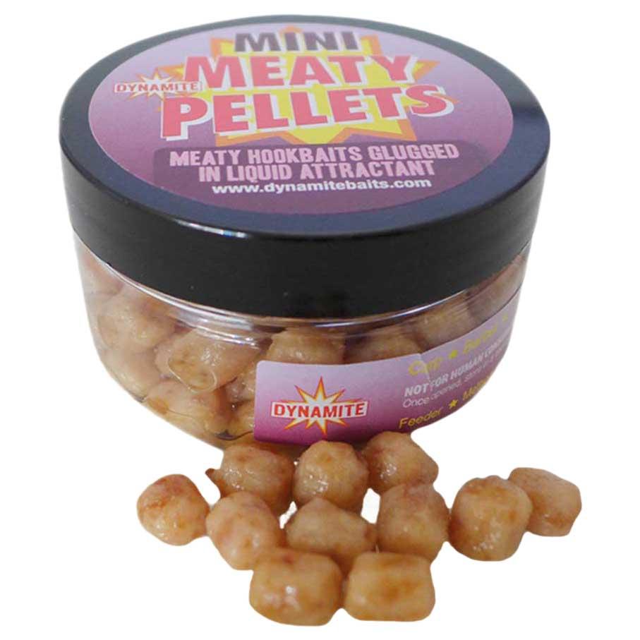 dynamite-baits-mini-meaty-pellets-10-mm