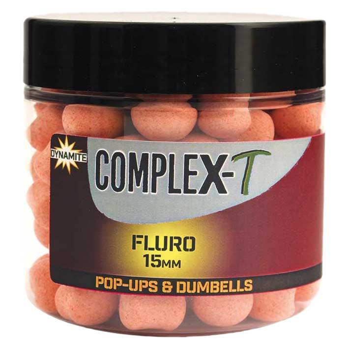 dynamite-baits-complex-t-fluro-popups-15-mm