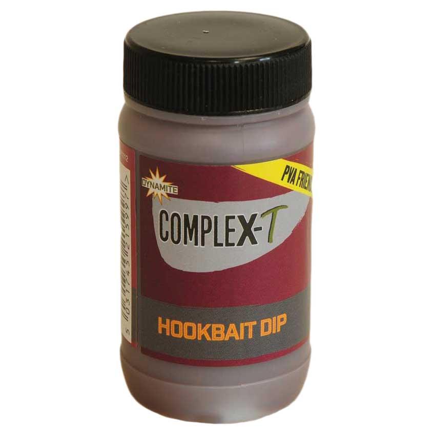 dynamite-baits-complex-t-bait-dip-100-ml