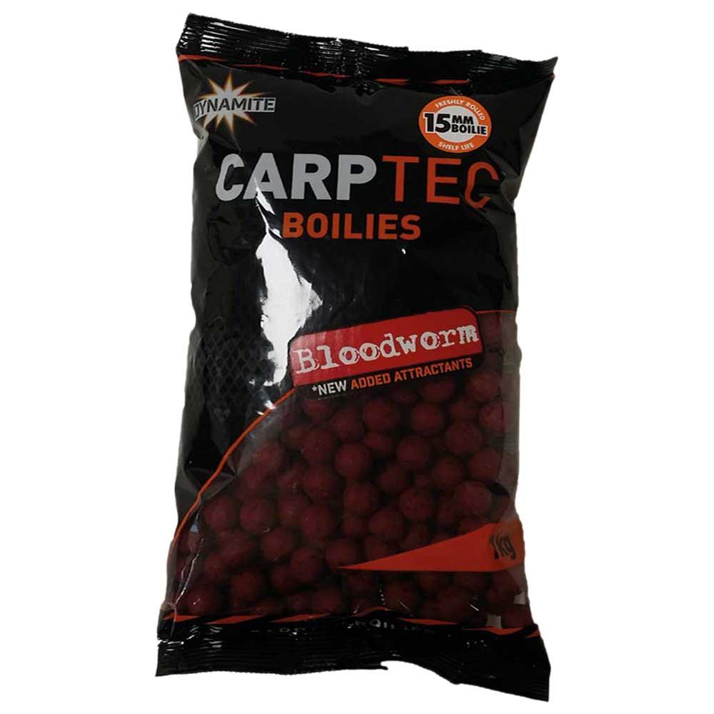 dynamite-baits-carptec-bloodworm-20-mm-1-kg-