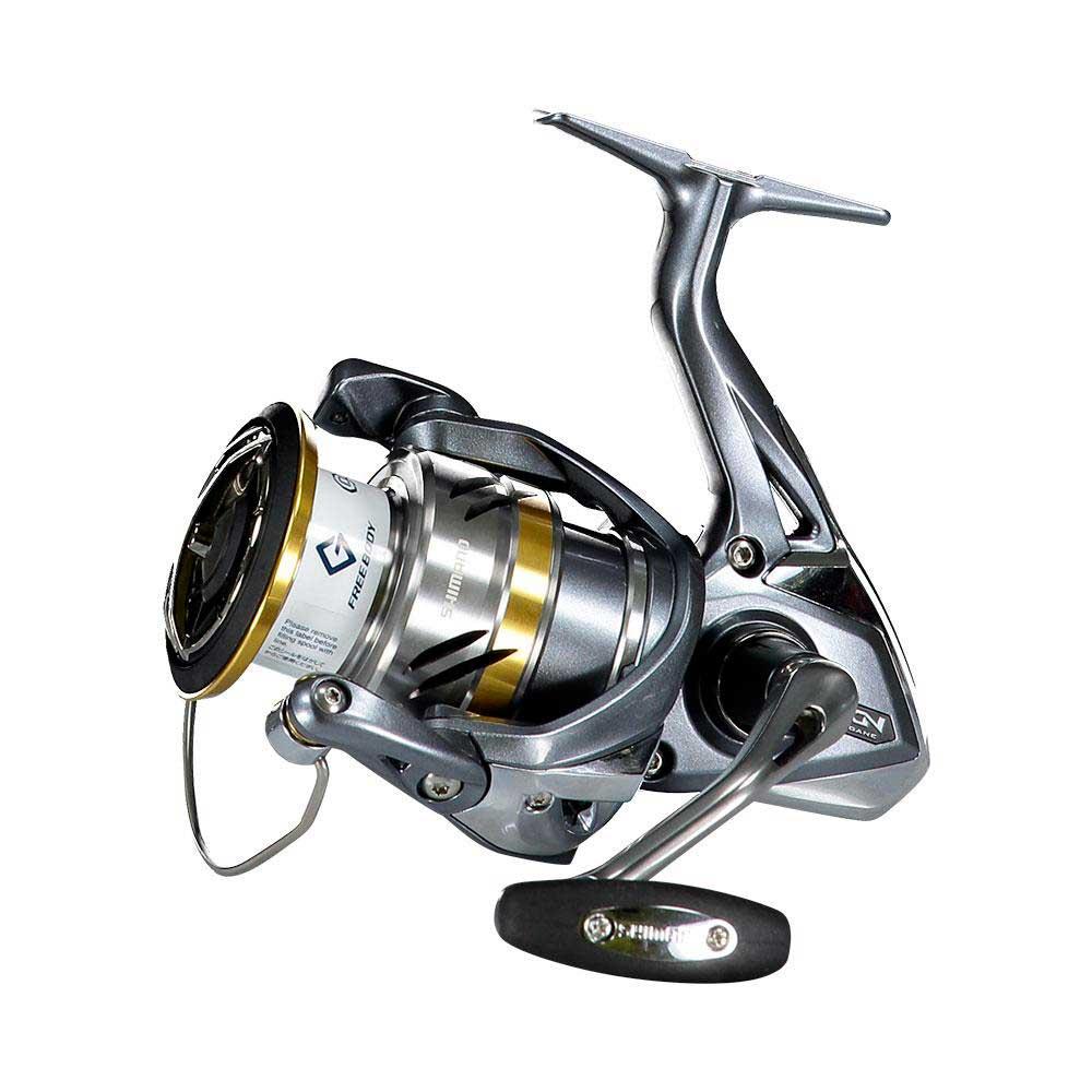 shimano-fishing-ultegra-fb-2500hg