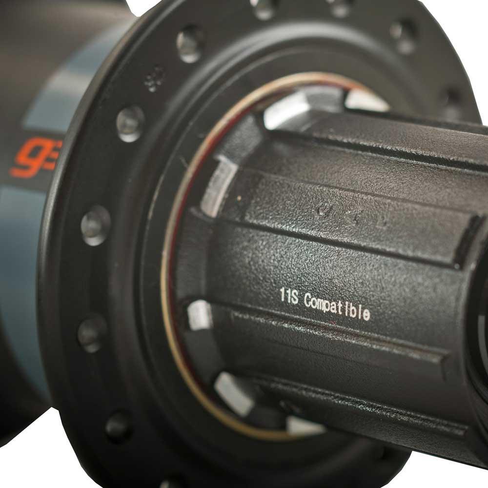 Powertap G3 MulticolouROT Elektronik , Potentiometer Powertap , radfahren , Elektronik MulticolouROT 1fd86d