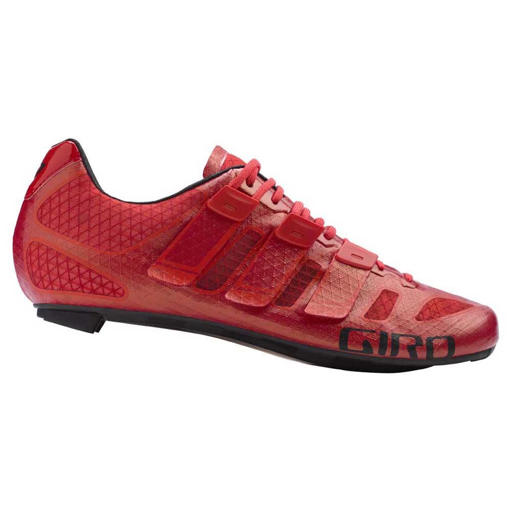 Giro Prolight Techlace Noir , Chaussures de vélo Giro Giro Giro , cyclisme d1079b