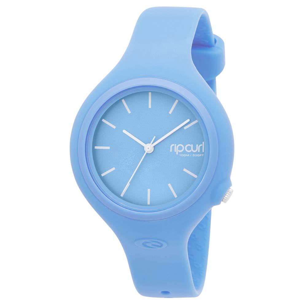Rip Curl Aurora Surf Baby Blau , Uhren Uhren Uhren Rip curl , extremsport , Elektronik cd44c4