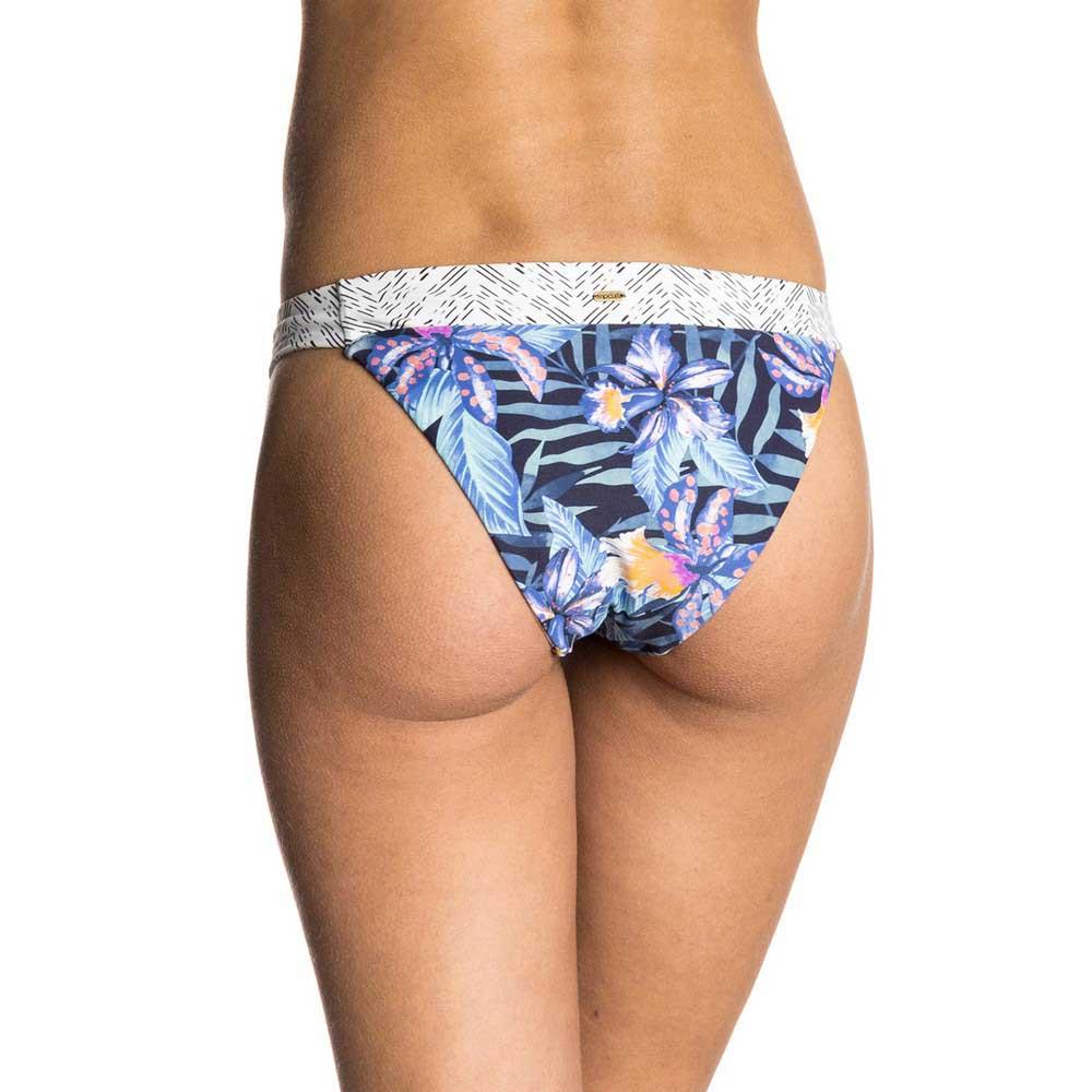 Rip-Curl-Tropic-Tribe-Cheeky-Pant-Navy-Swimwear- 624a3eb249c9