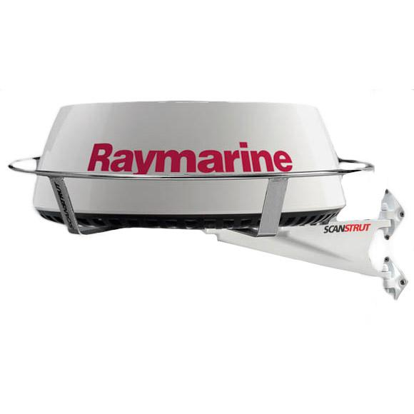 scanstrut-radar-guard-one-size-for-raymarine-quantum-antenna