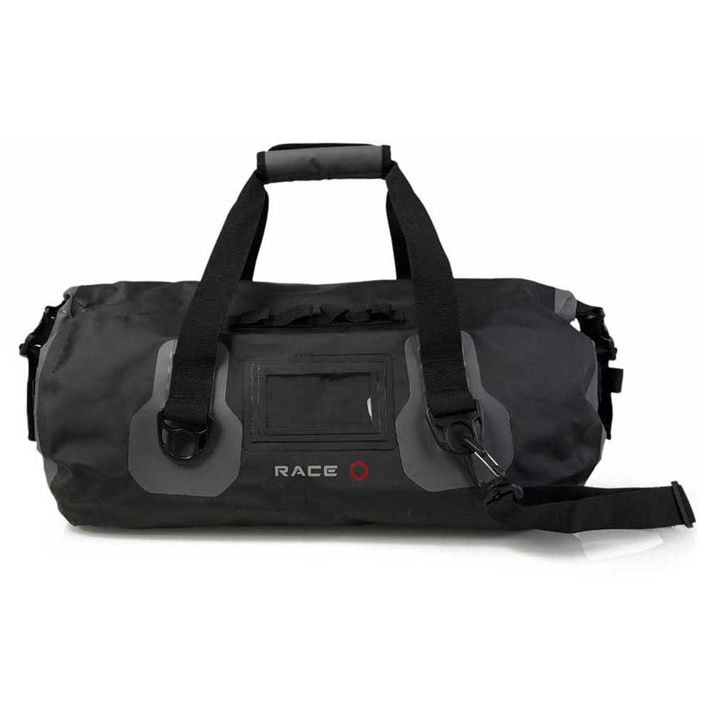 gill-race-team-bag-30l-one-size-graphite
