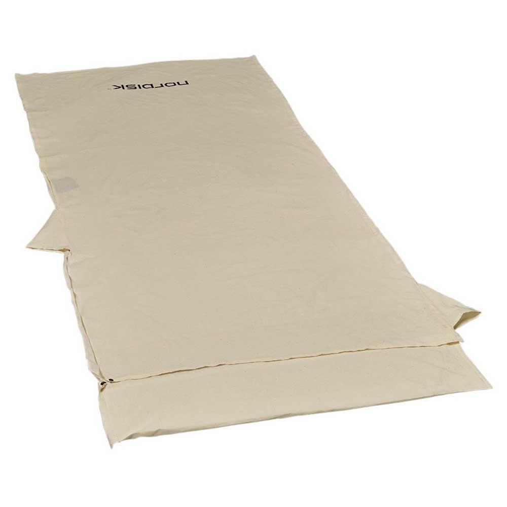 Nordisk Cotton Liner 210 x 80 x 80 cm