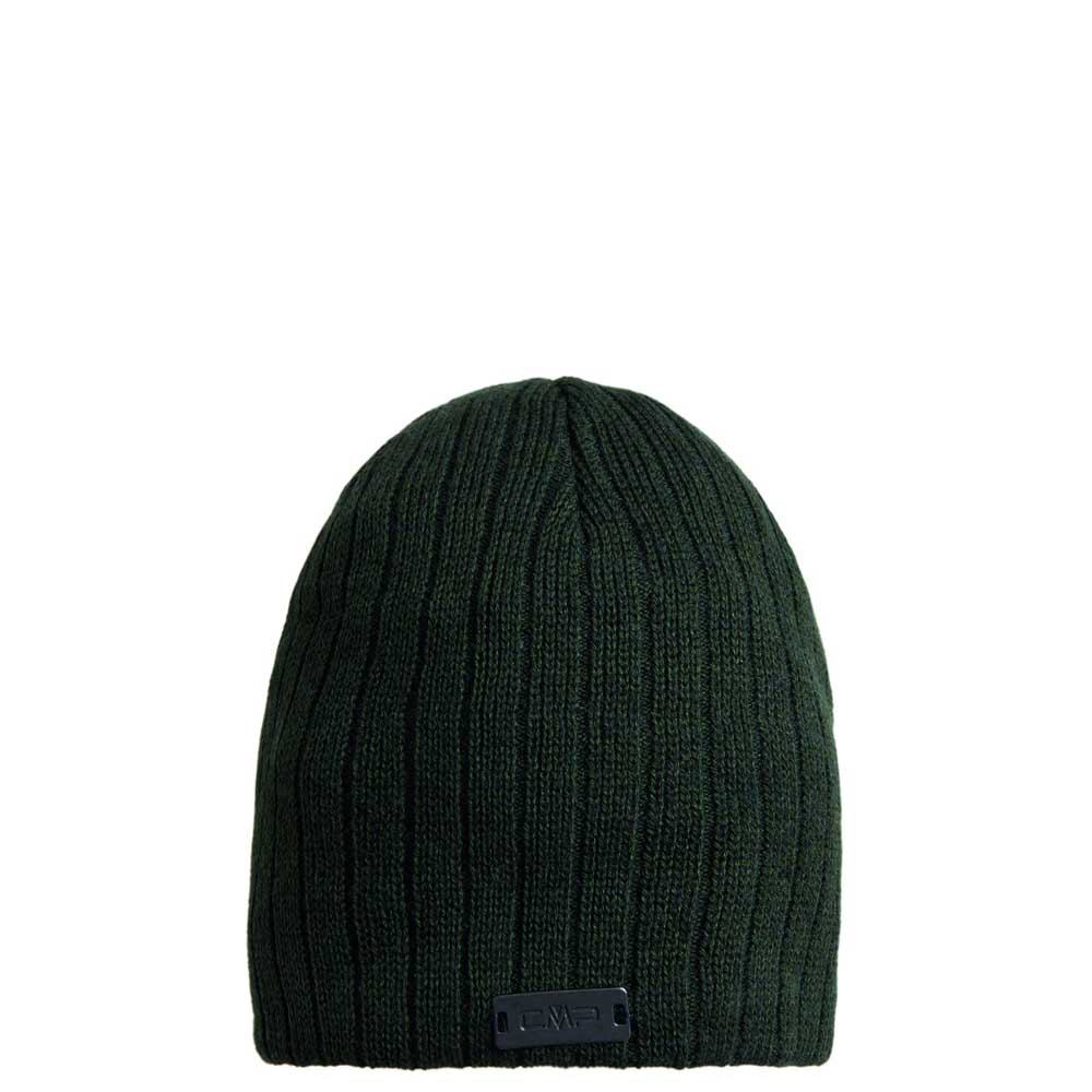 cmp-knitted-hat-one-size-leaf