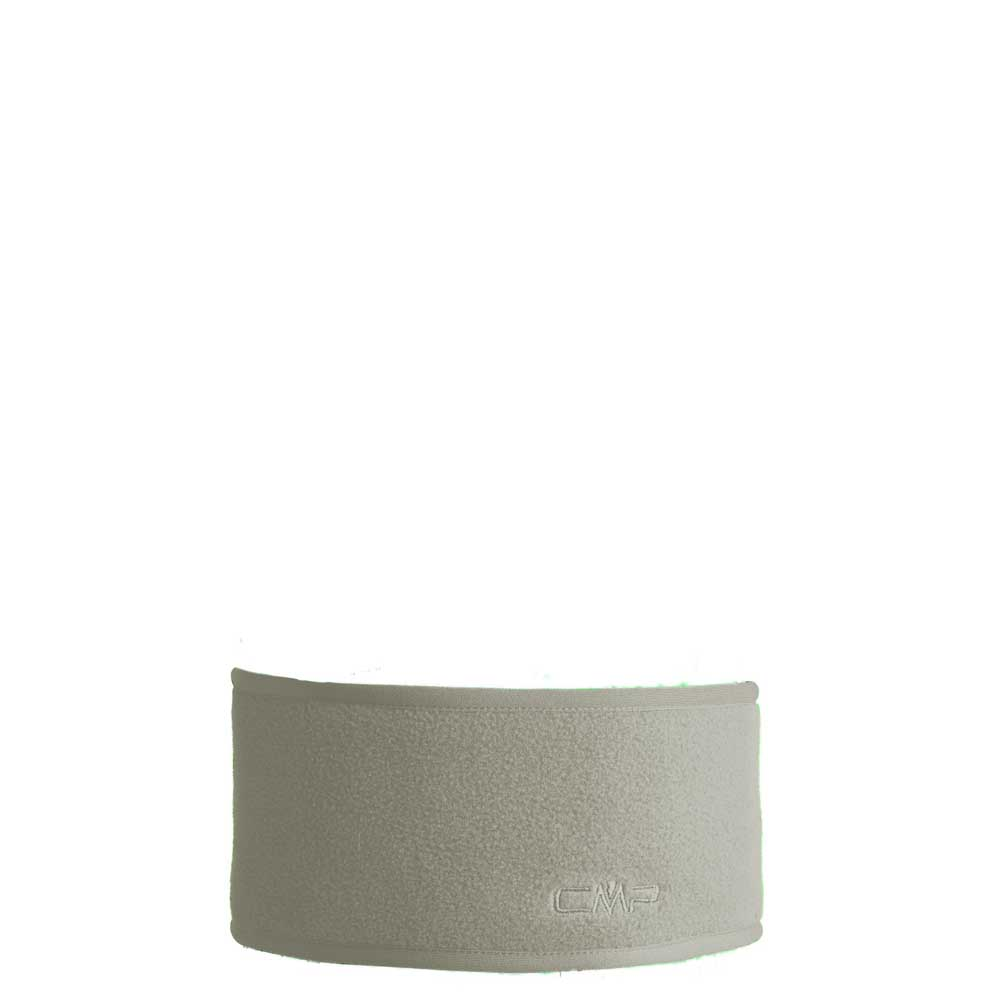 cmp-fleece-headband-one-size-b-co-gesso
