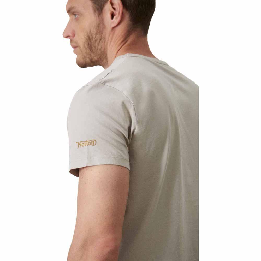 t-shirts-run