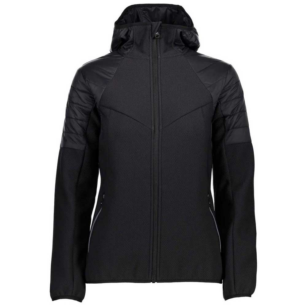 cmp-fix-hood-jacket-xxs-black