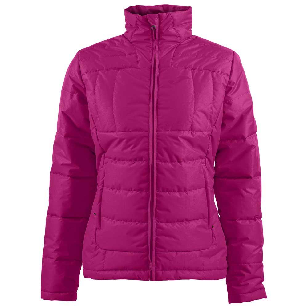 Joma Alaska XXS Pink