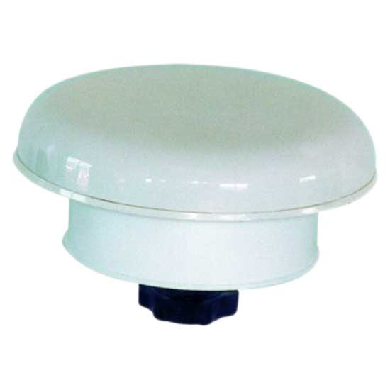 plastimo-ventilator-with-plastic-cover-197-x-57-mm