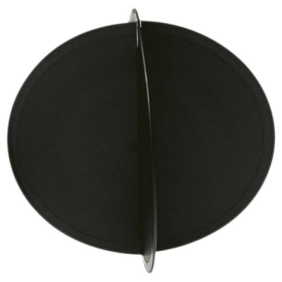 plastimo-anchor-ball-30-cm-black