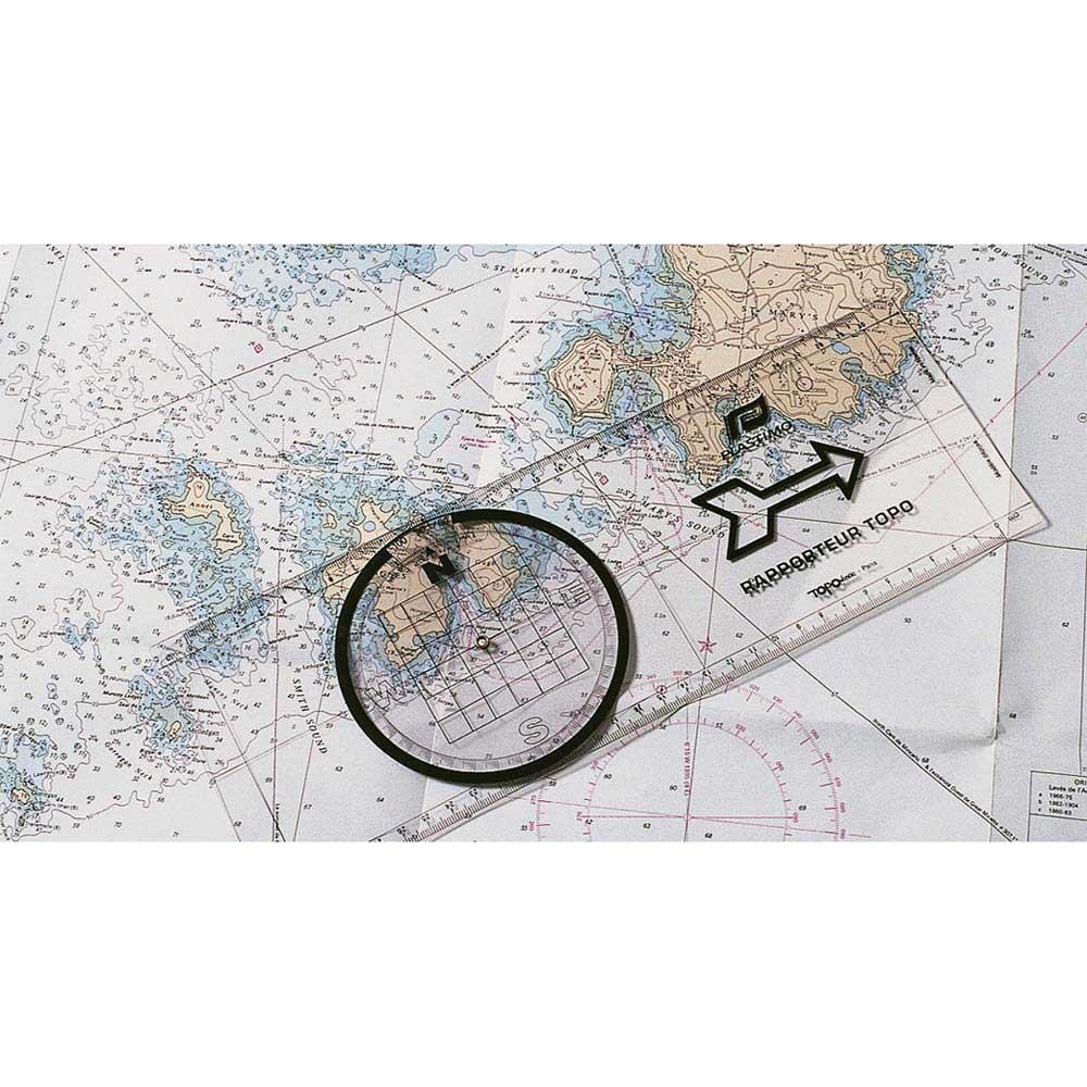 plastimo-nautical-plotter-one-size