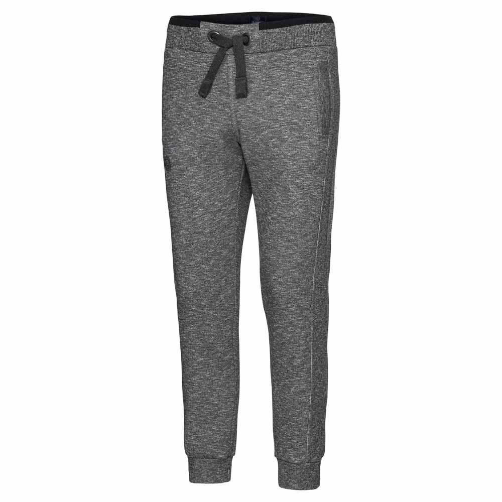 Bidi Badu Oberon Basic Cotton Pants M Light Grey