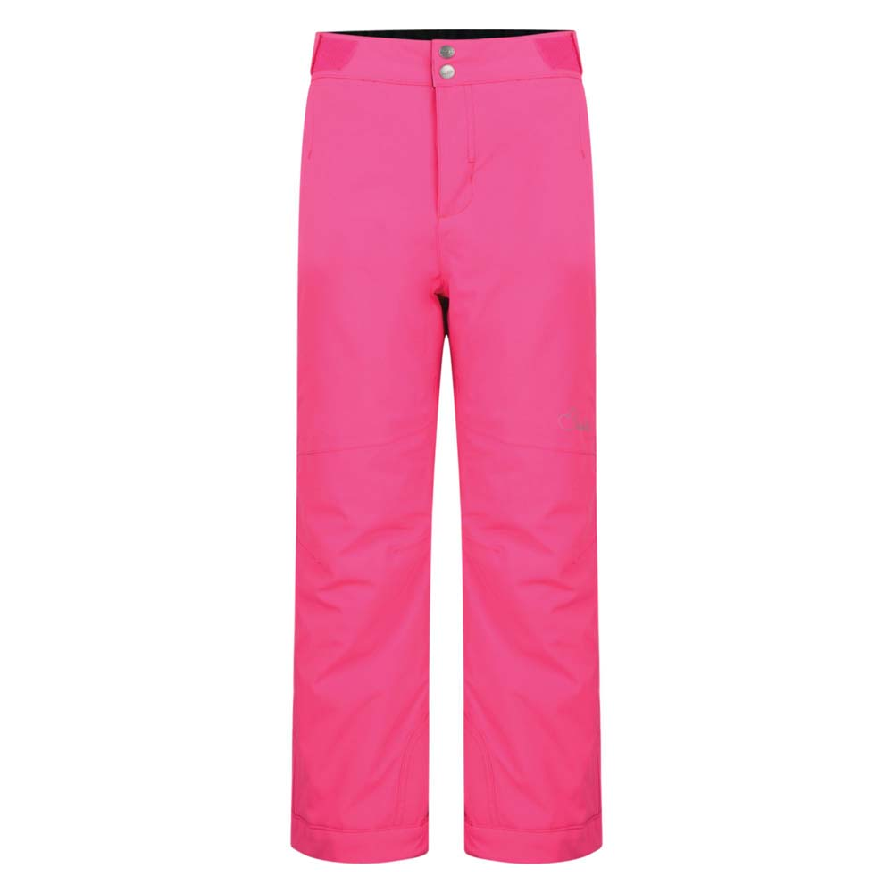 dare2b-take-on-pants-3-4-years-cyber-pink