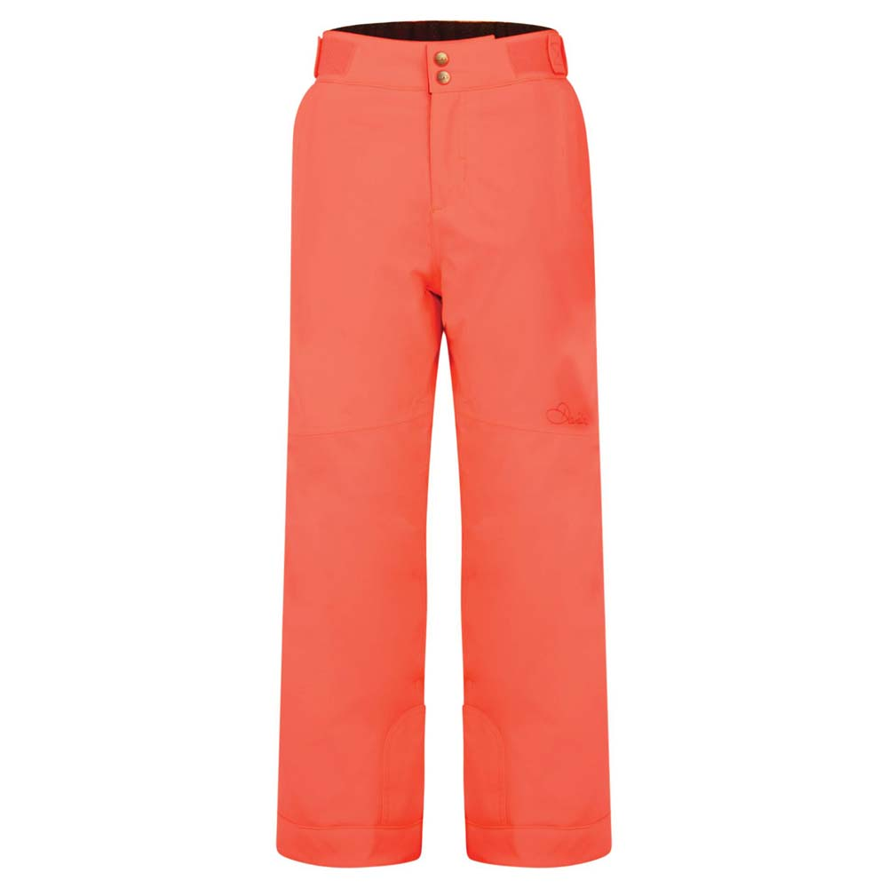 dare2b-take-on-pants-7-8-years-fiery-coral