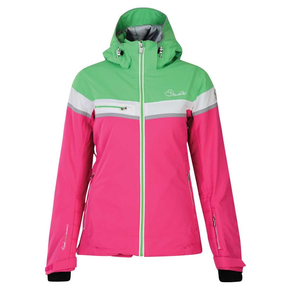 dare2b-premiss-6-cyber-pink-acid-green