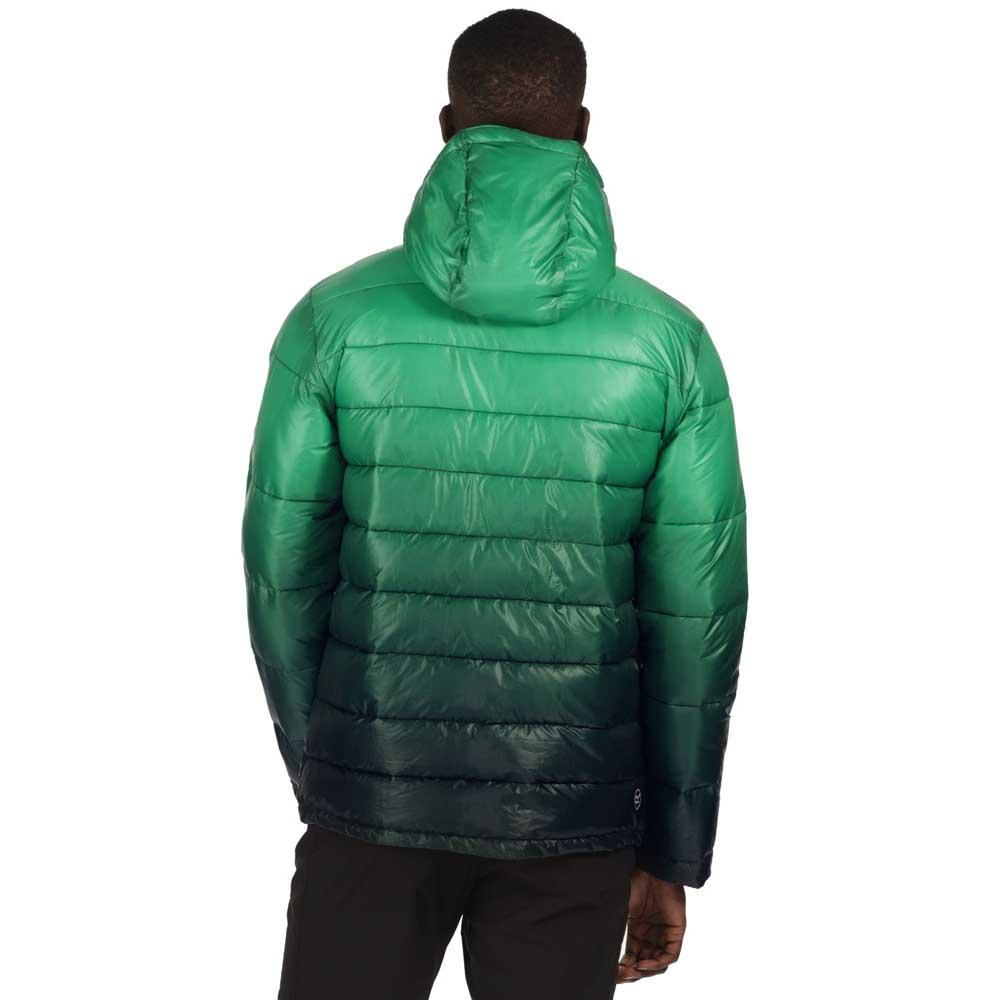 Da Uomo Tops con Cappuccio Pelliccia Con Cardigan Outwear Tops Uomo Giacche Cappotto a maglia outwear Taglia d7f82e