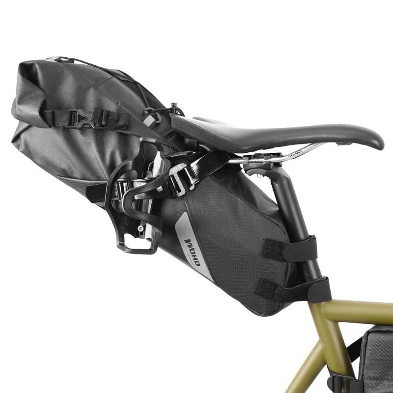woho-x-touring-v2-stabilizer-one-size-black