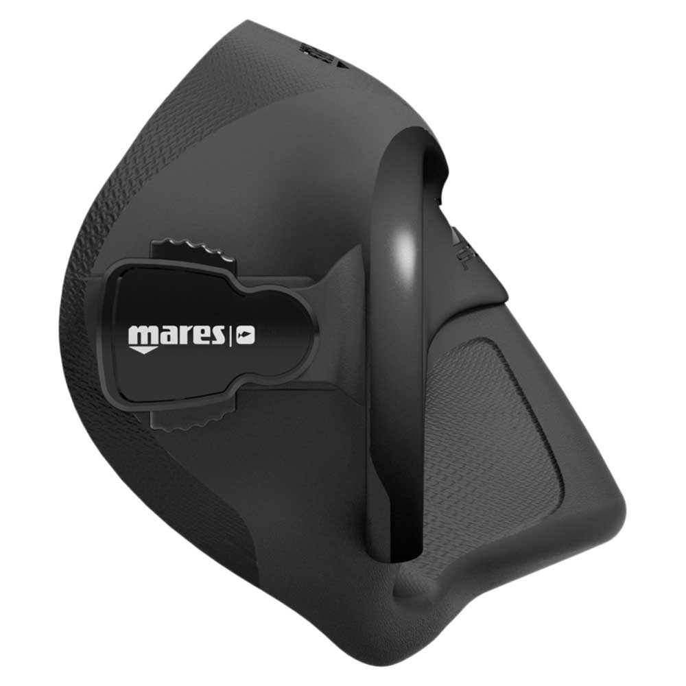 mares-x-free-one-size-black