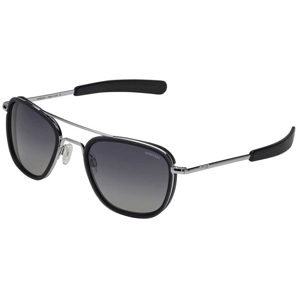 randolph-aviator-55mm-gray-gradient-nylon-bright-chrome