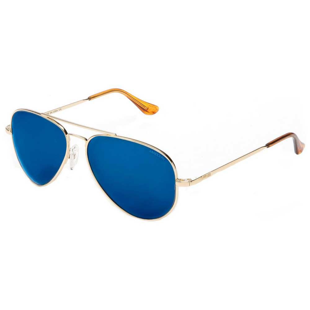 randolph-concorde-57mm-blue-sky-polycarbonate-23k-gold, 167.49 EUR @ waveinn-deutschland