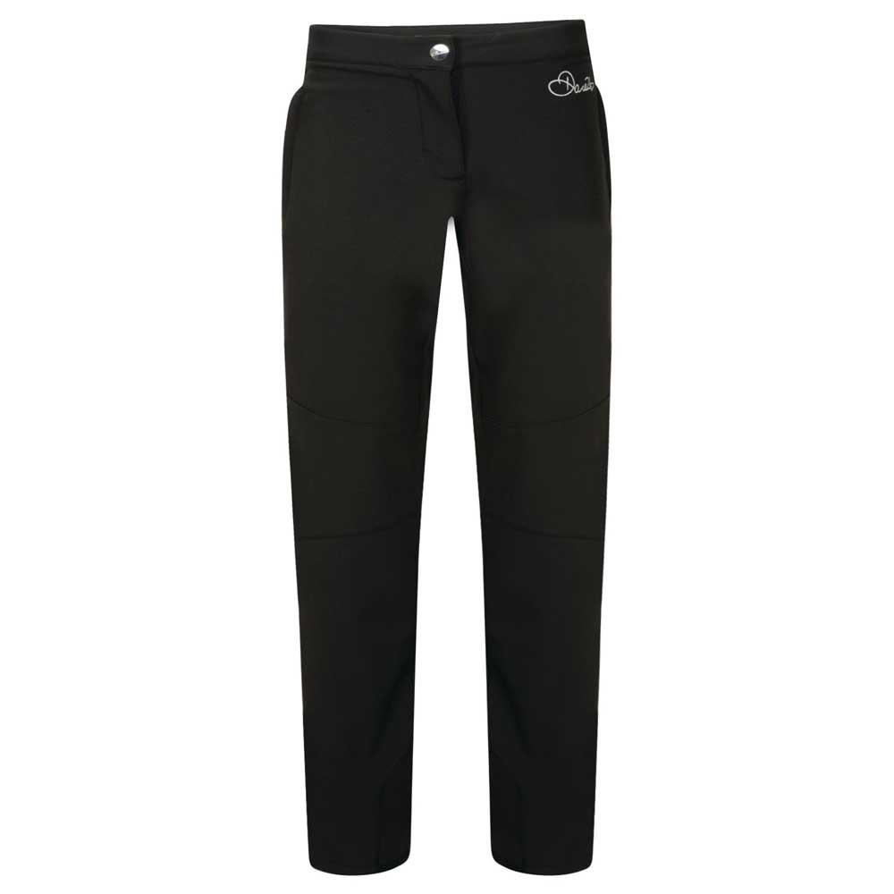 dare2b-regard-trouser-26-black