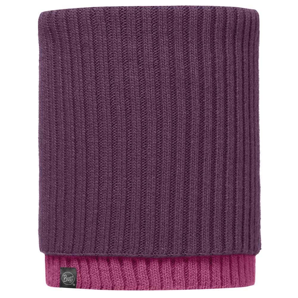 buff-knitted-neckwarmer-one-size-snud-blackberry