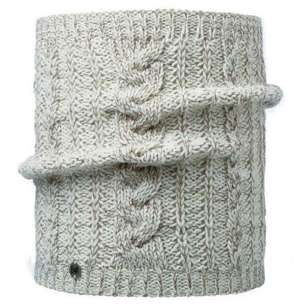 Buff ® Knitted Neckwarmer Comfort One Size Darla Cru