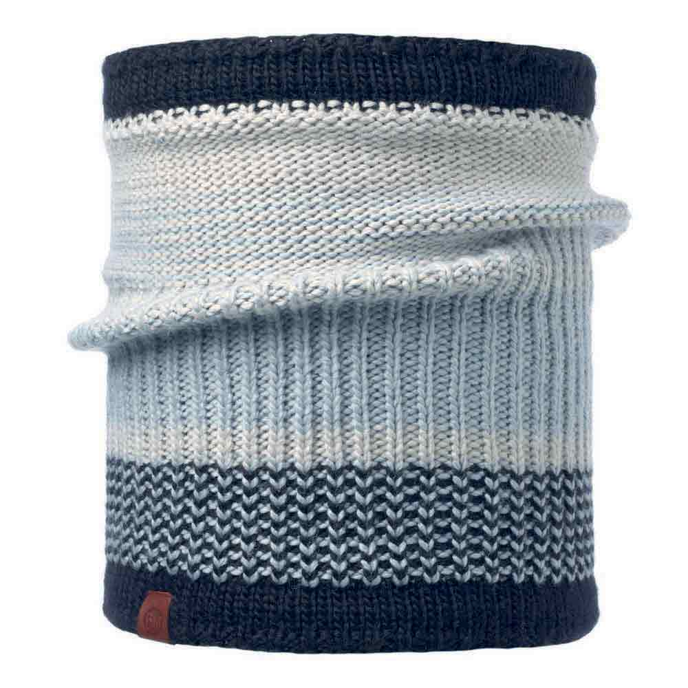 Buff ® Knitted Comfort One Size Borae Grey