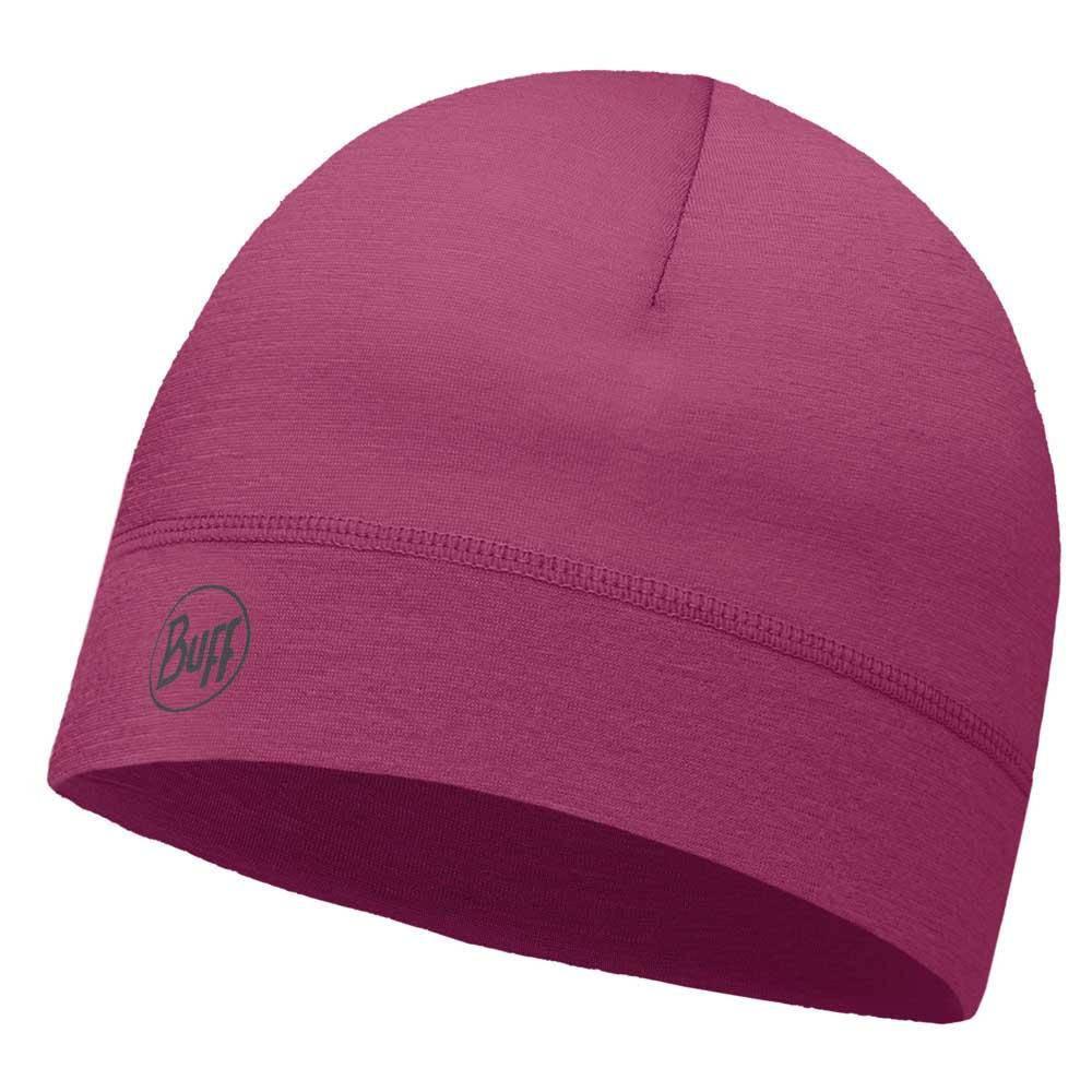 buff-microfiber-1-layer-one-size-solid-amaranth-purple