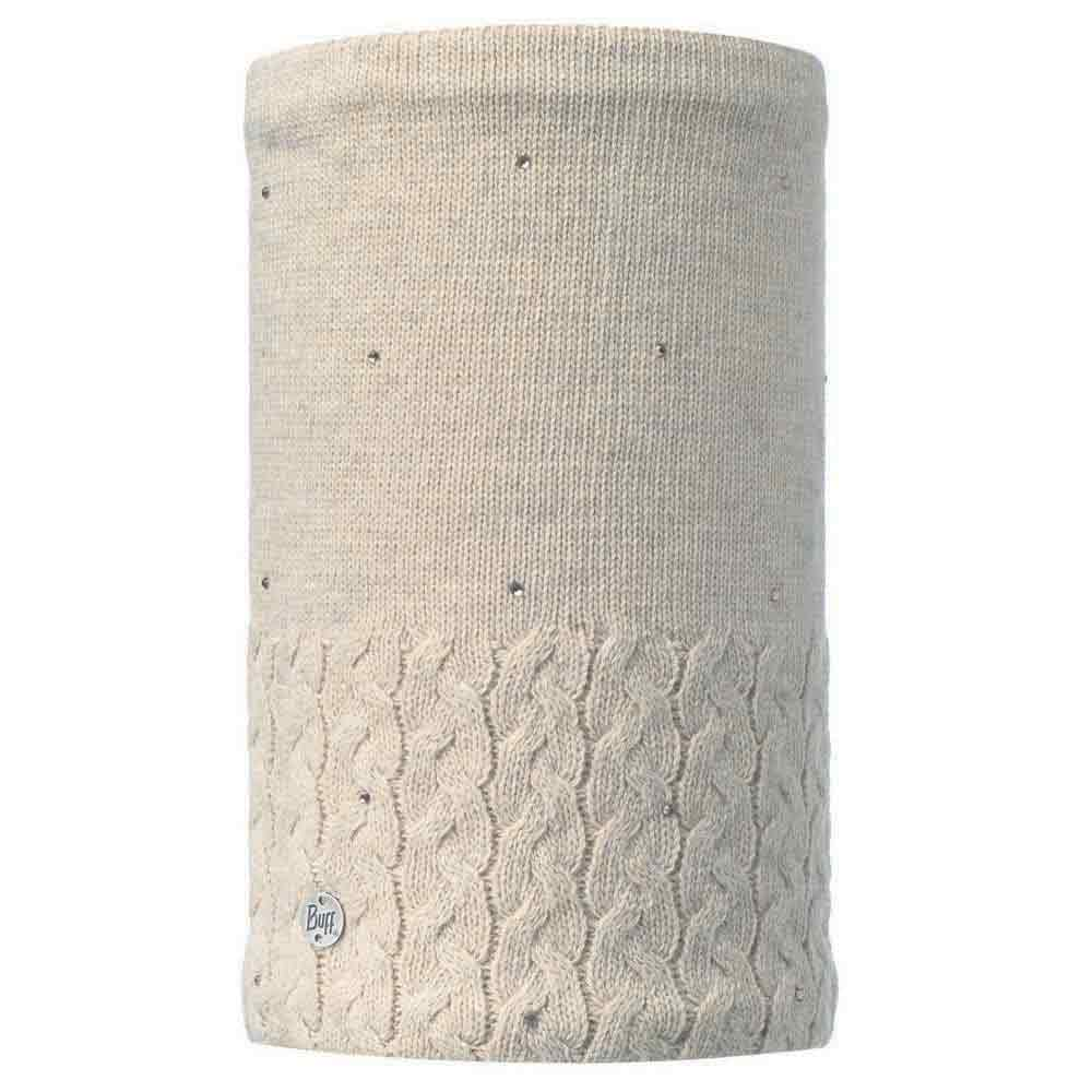buff-neckwarmer-knitted-and-polar-fleece-one-size-elie-beige
