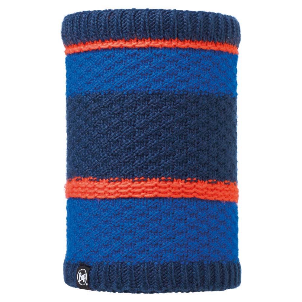 buff-neckwarmer-knitted-and-polar-fleece-one-size-fizz-blue-skydiver