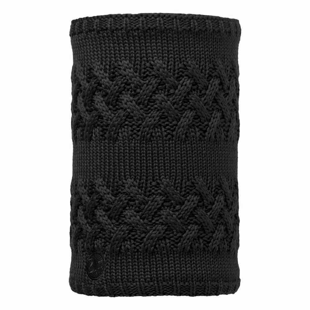 buff-neckwarmer-knitted-and-polar-fleece-one-size-savva-black