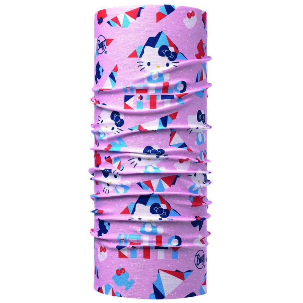 Buff ® Hello Kitty Original Child One Size Mountain Light Pink