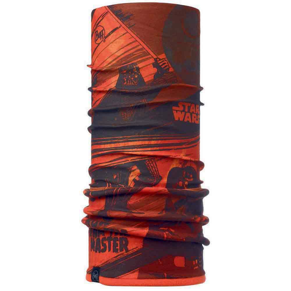 Buff ® Star Wars Polar One Size Master Sword Orange / Orange