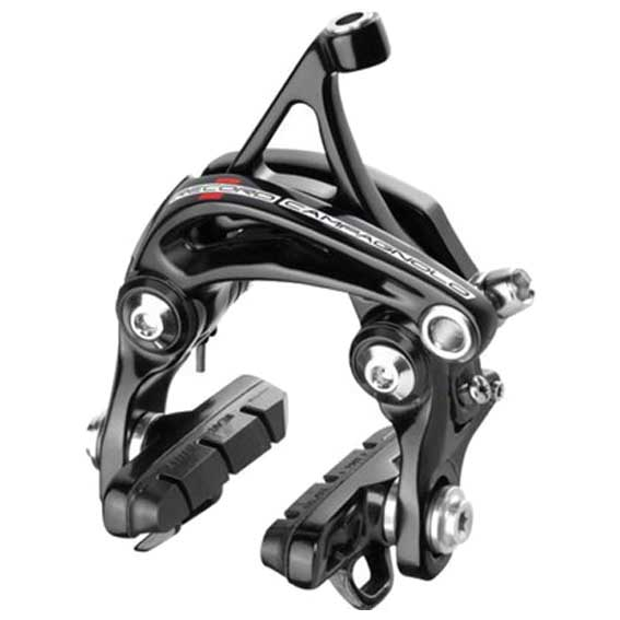 Campagnolo Brakes Record Under Pedalier Direct Mount Rear